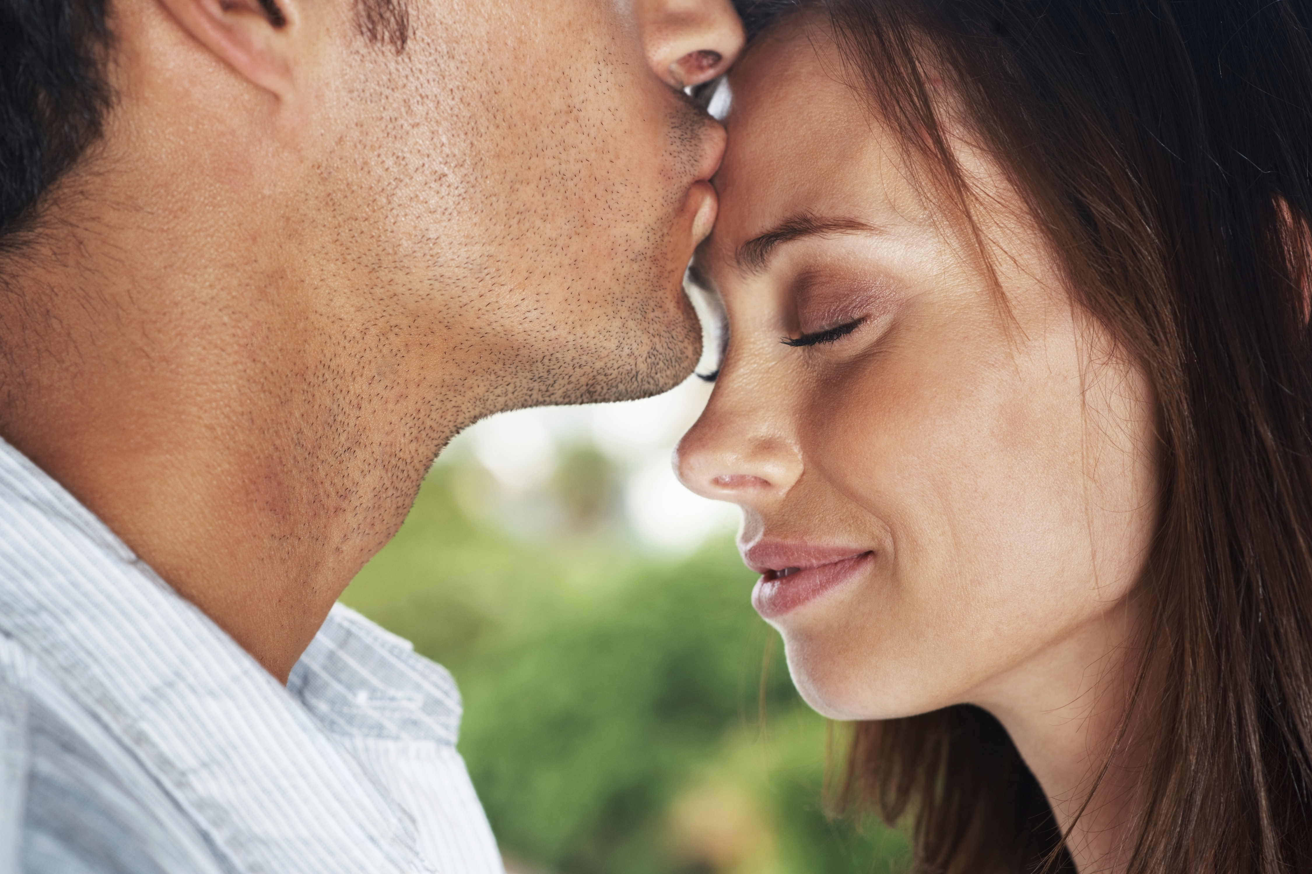 hormone replacement therapy what it can and can t do for you